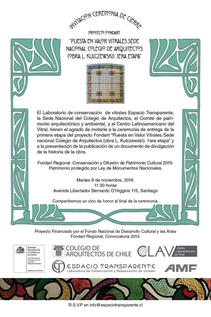 invitacion-ceremonia-cierre-ca-2016-b